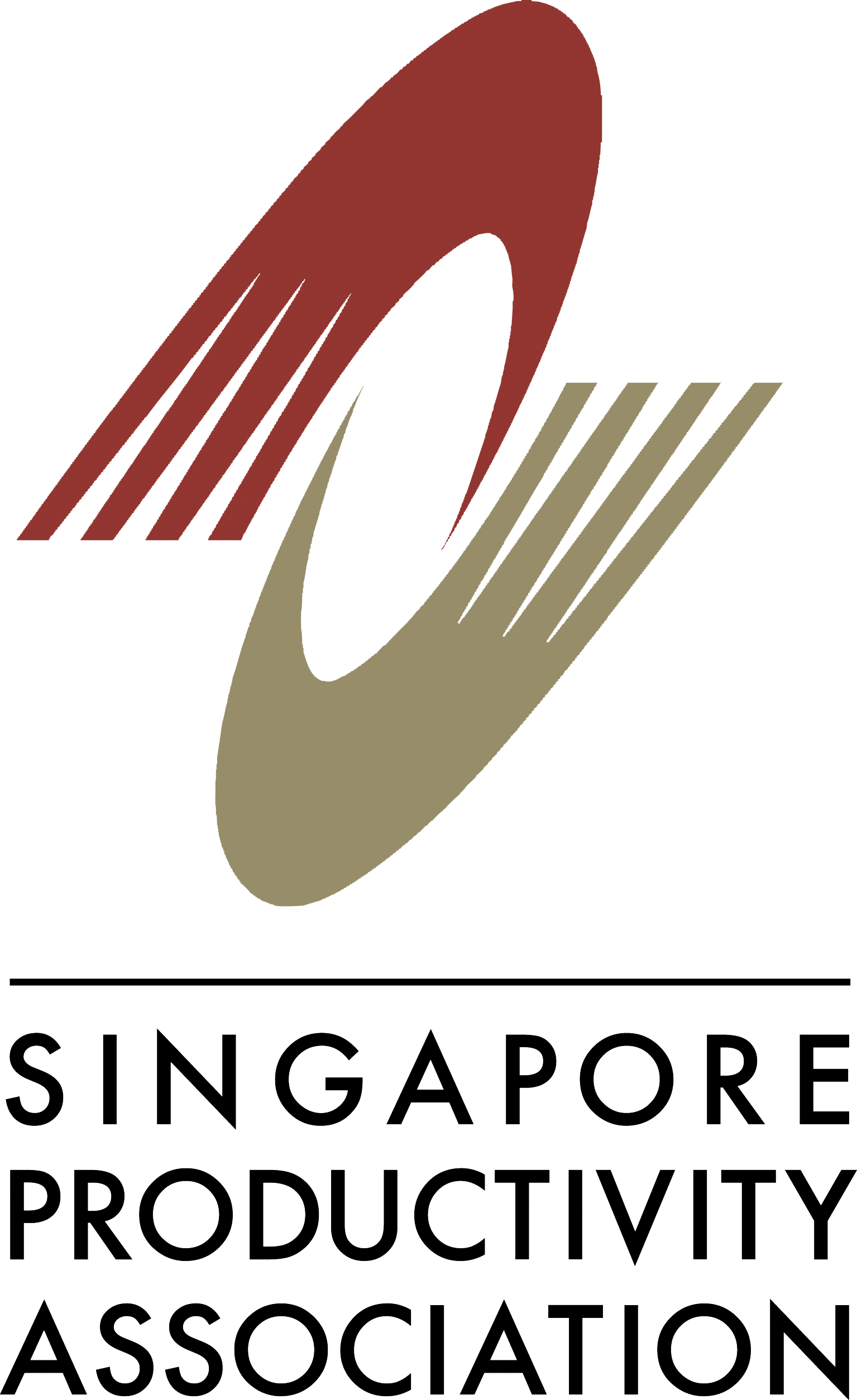 Singapore Productivity Association