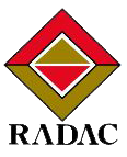 Renovation & Decoration Advisory Centre (RADAC)