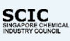 Singapore Chemical Industry Council Limited
